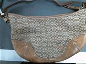 COACH Handbag J32-6351